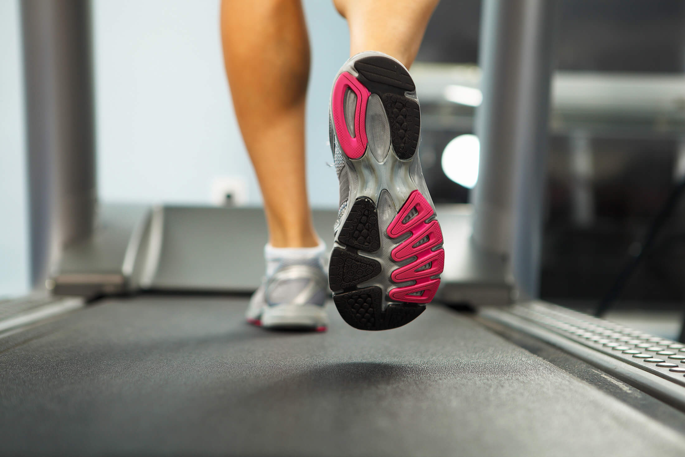 AdobeStock_62350752-treadmill-exerciseH.jpg