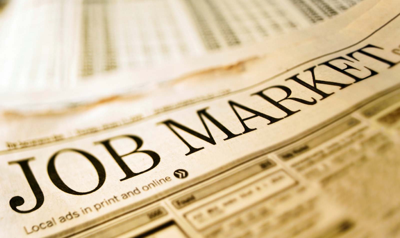 nterior_Masthead_1600x950_Ken_background-employment.jpg